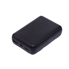 Kenrock Power Bank